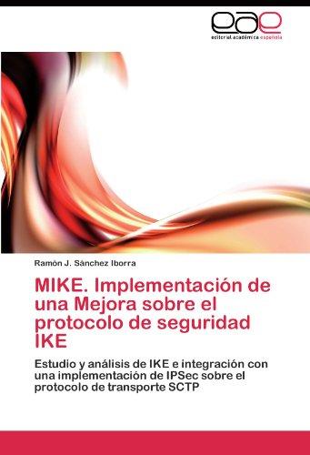 mike-implementacion-de-una-mejora-sobre-el-protocolo-de-seguridad-ike
