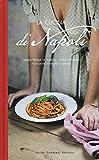 La cucina di Napoli