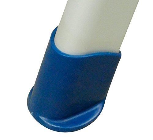 Brunner Kerry Slim Fußkappe blau preisvergleich