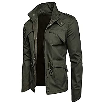 ... Herren  ›  Pullover, Strickjacken   Sweatshirts  ›  Sweatshirts    Kapuzenpullover b654068b55