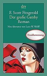 Der große Gatsby: Roman