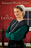 The Lesson (Stoney Ridge Seasons Book #3): A Novel: Volume 3