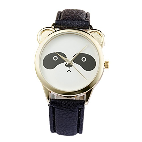 samgoo-damen-uhren-individualitat-armbanduhr-panda-modellieren-analog-quarz-handgelenk-uhr-als-gross