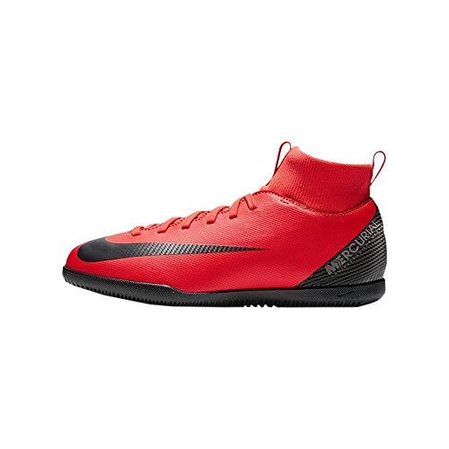 zapatillas mercurial cr7 Tu Quieres