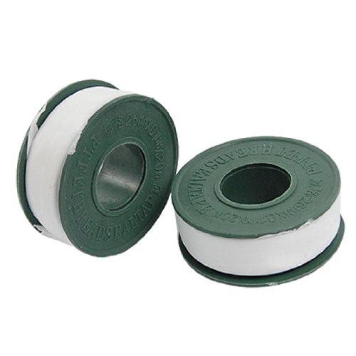 sourcingmap-a11060900ux0106-2-rollos-de-anchura-16mm-hilo-ptfe-cinta-de-sellado-para-la-plomera