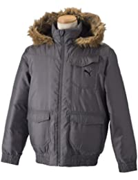 Puma Active Hooded Bomber 56195706