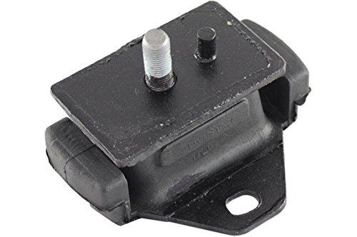 Preisvergleich Produktbild Kavo Parts EEM-9118 Motorlagerung