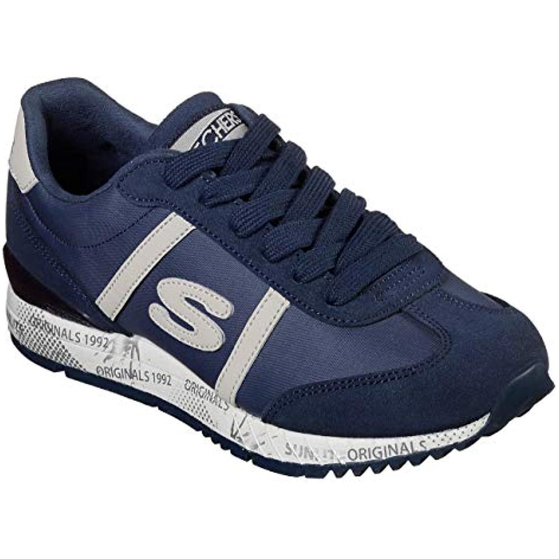 Skechers Originals 1992 Sunlite Reminise WoHommes  Sneaker - Navy 911 NVY - Sneaker B07G8Q4TQD - 221f3b