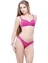 6d9b9e1d8e TIPSY Women s Lingerie Online  Buy TIPSY Women s Lingerie at Best ...