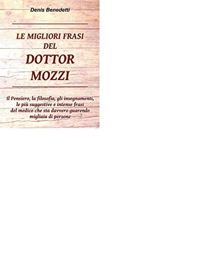 La Dieta Del Dottor Mozzi Pdf