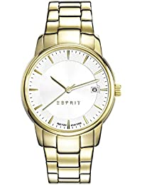 Esprit Damen-Armbanduhr Woman ES108382001 Analog Quarz