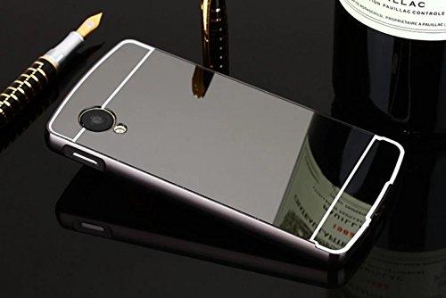 vandot-premium-funda-aluminio-para-lg-google-nexus-5-bumper-case-del-metal-ultra-thin-espejo-efecto-