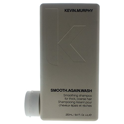 Kevin Murphy Smooth.Again Wash 250 ml