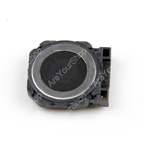 Alcoa Prime Black Buzzer Loud Speaker Ringer For SamsuGalaxy S5 G900A G900P G900V G900P/F B5