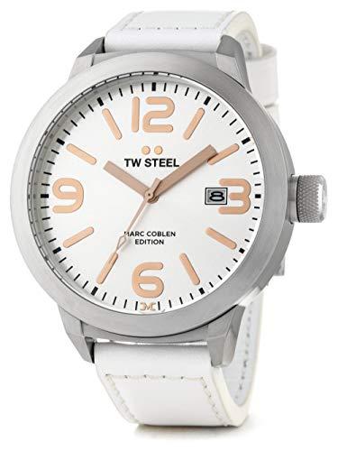 TW Steel TWMC44