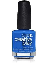 CND Creative Play Royalista #440 13,5ml