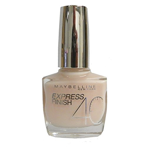 maybelline-express-finish-nail-polish-110-pastel-rose-10ml