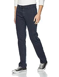 561e73dd2027 Suchergebnis auf Amazon.de für  24 - Jeanshosen   Herren  Bekleidung