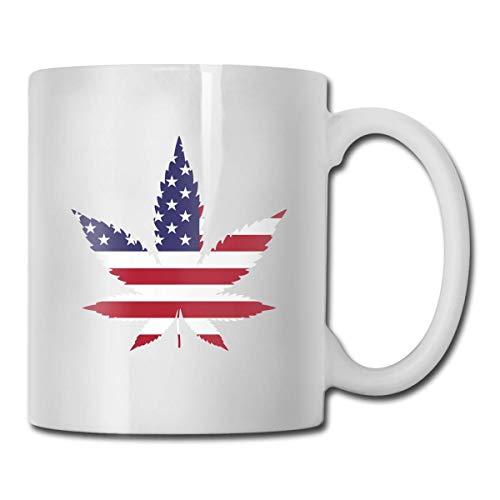 Michael Bloomberg für Präsidenten 2020 Keramik Kaffeetasse Ideen Becher Beste Familie und Geburtstagsgeschenk Tasse 11 Unzen