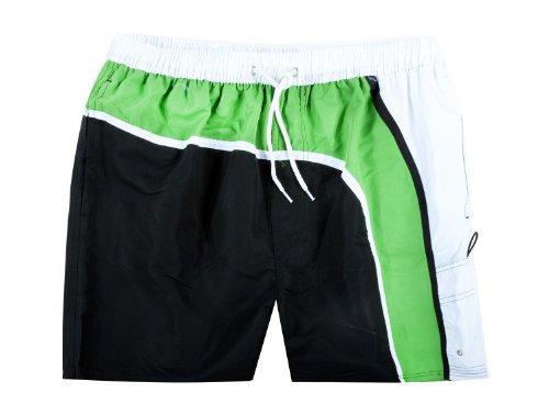 ocean-men-short-black-green-white-306-786-sizel