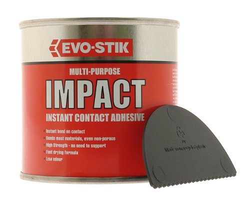 evo-stik-250ml-impact-multi-purpose-instant-contact-adhesive-in-tin-348103