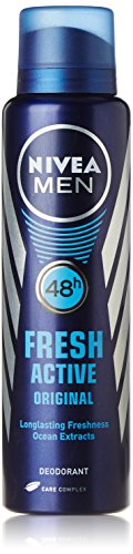Nivea-Fresh-Active-Original-48-Hours-Deodorant-150ml