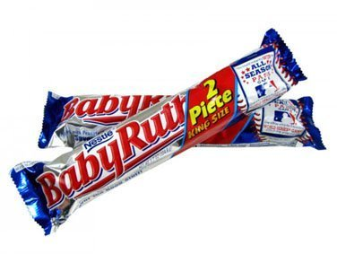 baby-ruth-king-size-37-oz-18-count-by-nestle
