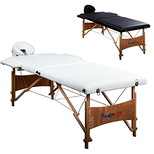MOVIT Massageliege