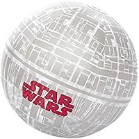 Pelota Hinchable Star Wars