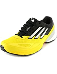 adidas climacool schuhe New Style Herren Adidas Zx750 Grau
