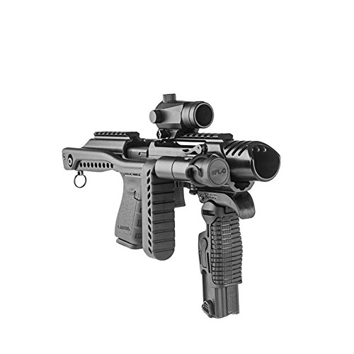 KPOS Conversion Glock FAB Defense