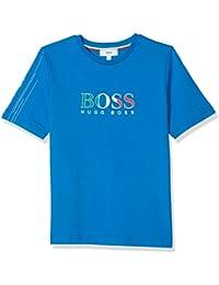 Hugo Boss Boy's T-Shirt