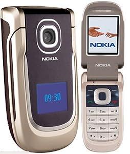 Noorani amazon sim free unlocked mobile phones