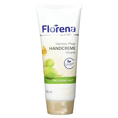 florena-mano-crema-con-aceite-de-oliva-vegano-1er-pack-1-x-100-ml