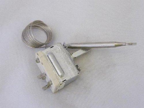 Thermostat: Parry Wasserkocher Thermostat Original: Parry Manuelle Füllen Sie Wasser Kessel 200000: (Füllen Kessel)