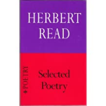 Collected Poems of Herbert Read
