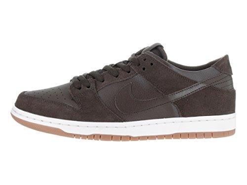Nike 819674-221, Chaussures de Sport Homme Marron