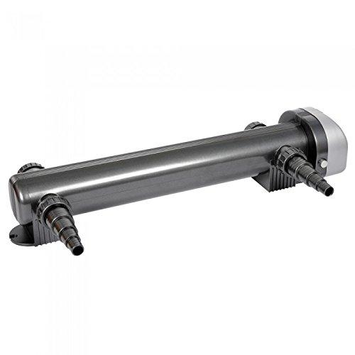 advanced-vorton-uvc-55w-pll-water-clarifier-18500-l-ap3040-ecoepitomer-packaging
