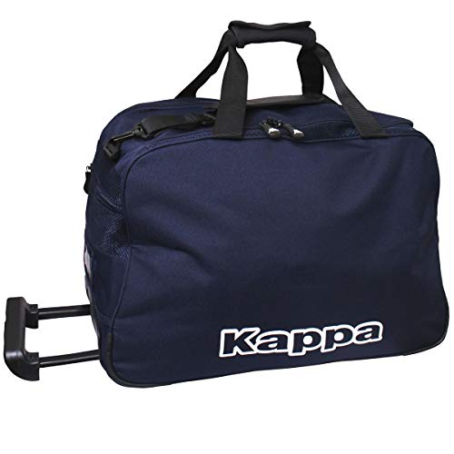 Kappa WINCOM BLUE MARINE