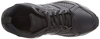 New Balance 624V4, Women's Multisport Indoor Shoes