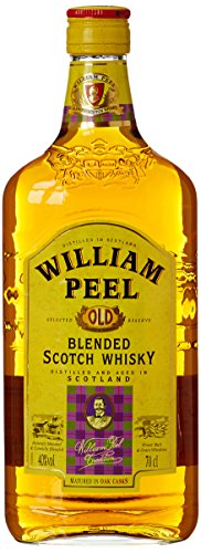 william-peel-scotch-whisky-70-cl