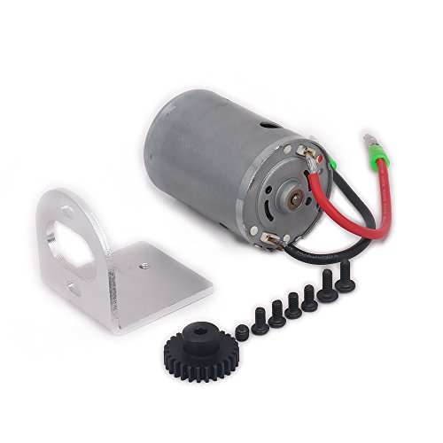 rcawd-motor-amount-540-motor-w-fan-a580048-adjustable-for-rc-hobby-model-car-1-18-wltoys-a959-a969-a