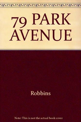 title-79-park-avenue