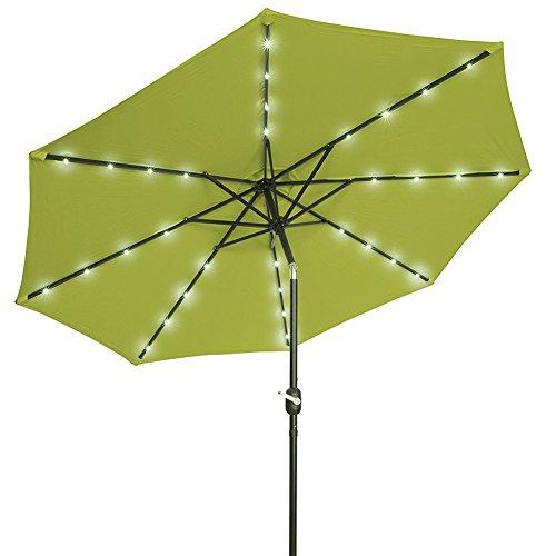 100 DEL firefly String lumières Garden Party Decor arbustes arbres parasols Gazebos Éclairage, lampes