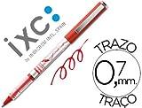 Inoxcrom Office Free Ink Sierra -