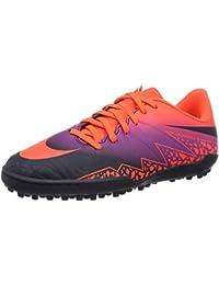 Nike 749922-845, Botas De Fútbol Unisex Adulto