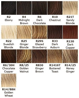 hairdo-22-straight-clip-in-hair-extensions-by-jessica-simpson-r4