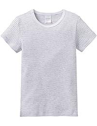 Schiesser Jungen Unterhemd