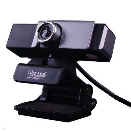 takson-mini-usb-appareil-photo-usb-webcam-usb-avec-microphone-intgr-pour-ordinateur-portable-usb-web