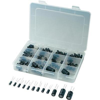 praktiker-de-elko-condensador-de-juego-de-148-pieza